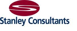 Stanley Consultants